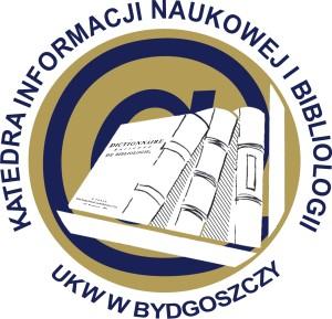 logo_kolor_new